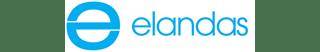 2017-logo-blue-email header.png