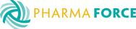PharmaForce-logo.jpg
